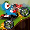 doraemon-fun-race