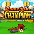 home-run-champion