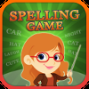 spelling-game