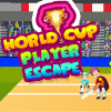 world-cup-player-escape