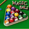 magic-ball-billiard