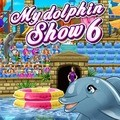my-dolphin-show-6