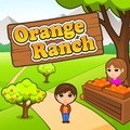 orange-ranch