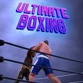 ultimate-boxing