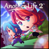 another-life-2