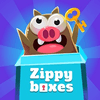 zippy-boxes