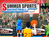 summer-sports-basketball