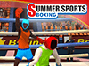 summer-sports-boxing