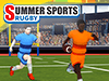 summer-sports-rugby