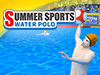 summer-sports-water-polo