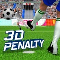 3D Penalty