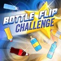 Bottle Flip Challenge