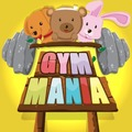 Gym Mania