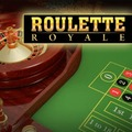 Roulette Royale