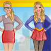 Makeover Studio - Assistant to Superhero